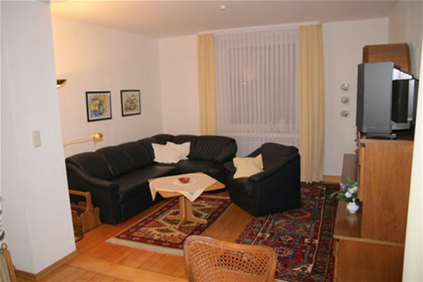 m blierte 2 zimmer wohnung in bielefeld mitte zu vermieten. Black Bedroom Furniture Sets. Home Design Ideas