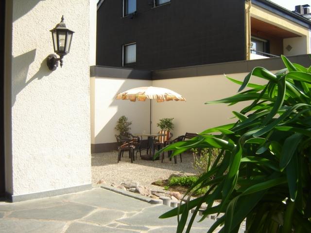 Trova Luoghi in cui alloggiare a Halkidiki su Airbnb